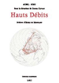 Télécharger le livre : Hauts débits