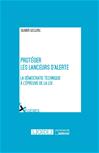 Téléchargez le livre numérique:  Protéger les lanceurs d'alerte