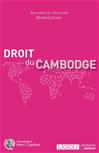 Téléchargez le livre numérique:  Droit du Cambodge