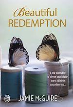 Télécharger le livre :  Beautiful Redemption - extrait gratuit