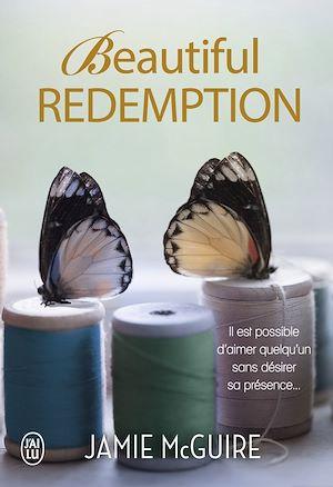 Téléchargez le livre :  Beautiful Redemption - extrait gratuit