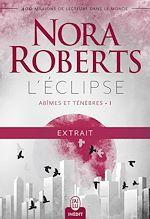 Télécharger le livre :  Abîmes et ténèbres (Tome 1) - L'éclipse - Extrait gratuit