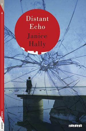 Téléchargez le livre :  Distant Echo - Ebook