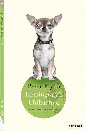 Téléchargez le livre :  Hemingway's Chihuahua