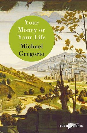 Téléchargez le livre :  Your money or your life - Ebook