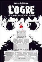 Télécharger le livre :  L'ogre et sa Princesse aux petits oignons