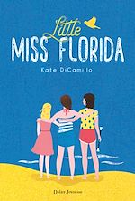 Télécharger le livre :  Little Miss Florida