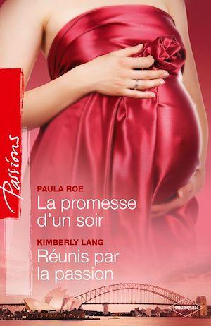 couverture.numilog.com/9782280214353_w300.jpg