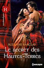 Télécharger le livre :  Le secret des Hautes-Terres