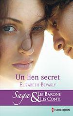 Télécharger le livre :  Un lien secret