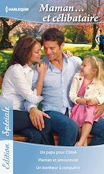 Télécharger le livre :  Maman... et célibataire