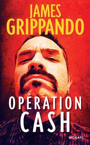 OPERATION CASH