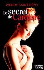 Télécharger le livre :  Le secret de Caroline