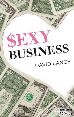 Télécharger le livre :  Sexy Business