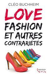 Télécharger le livre :  Love, fashion et autres contrariétés
