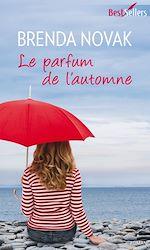 Télécharger le livre :  Le parfum de l'automne