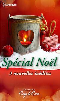 Télécharger le livre : Spécial Noël