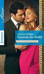Télécharger le livre :  Enceinte du cheikh