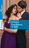 Téléchargez le livre numérique:  Pour l'amour de Sam
