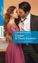 Télécharger le livre :  L'enfant de Dante Fortinari