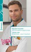 Téléchargez le livre numérique:  Un chirurgien à apprivoiser - Ensemble... pour toujours