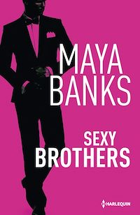Télécharger le livre : Sexy Brothers