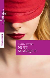 Télécharger le livre : Nuit magique
