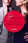 Téléchargez le livre numérique:  Le meilleur de la Romance Passionnée