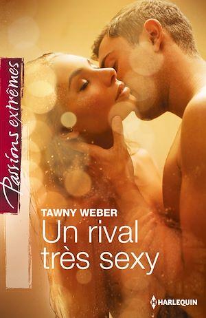 Téléchargez le livre :  Un rival très sexy