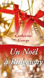 Télécharger le livre :  Un Noël à Ridgeway