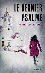 Télécharger cet ebook : Le dernier psaume