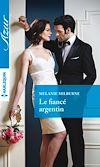 Téléchargez le livre numérique:  Le fiancé argentin
