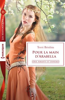 Télécharger le livre :  Pour la main d'Arabella