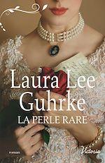 Télécharger cet ebook : La perle rare