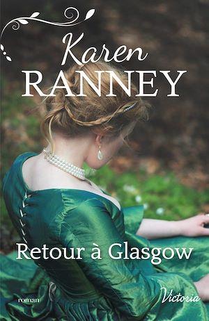 Téléchargez le livre :  Retour à Glasgow