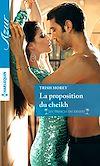 Téléchargez le livre numérique:  La proposition du cheikh