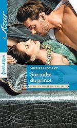 Télécharger le livre :  Sur ordre du prince