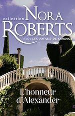Télécharger cet ebook : L'honneur d'Alexander