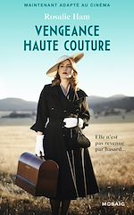 Télécharger cet ebook : Vengeance haute couture