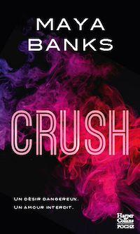 Télécharger le livre : Crush