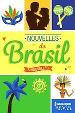 Télécharger cet ebook : Nouvelles do Brasil