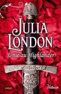 Télécharger le livre : Unie au Highlander