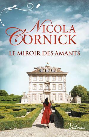 Téléchargez le livre :  Le miroir des amants