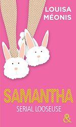Télécharger le livre :  Samantha - L'intégrale