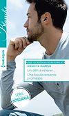 Téléchargez le livre numérique:  Un défi à relever - Une bouleversante promesse