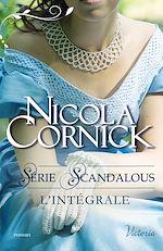 Télécharger cet ebook : L'intégrale ''Scandalous''