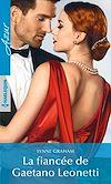 Téléchargez le livre numérique:  La fiancée de Gaetano Leonetti