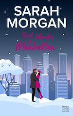 Télécharger le livre :  Nuit blanche à Manhattan