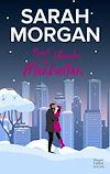 Téléchargez le livre numérique:  Nuit blanche à Manhattan