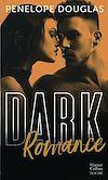Téléchargez le livre numérique:  Dark romance